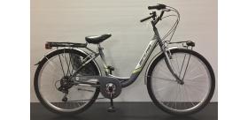 Vendita Online Bici Galant Venere 24 1v Bici Ragazzi 24 26 Offerta