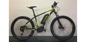 ATALA B-CROSS 400 AM80 27.5 9V
