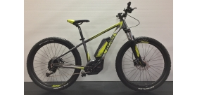 ATALA B-CROSS CX 500 27.5 9V