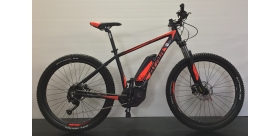 ATALA B-CROSS CX 400 27.5 9V