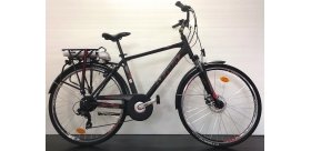 ATALA E-RUN MAN 28 6V ECO LOGIC