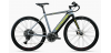 BOTTECCHIA BE84 MERAK CROSS 28 12V TITANIO NERO GIALLO