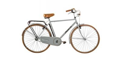 Bici ex espositive
